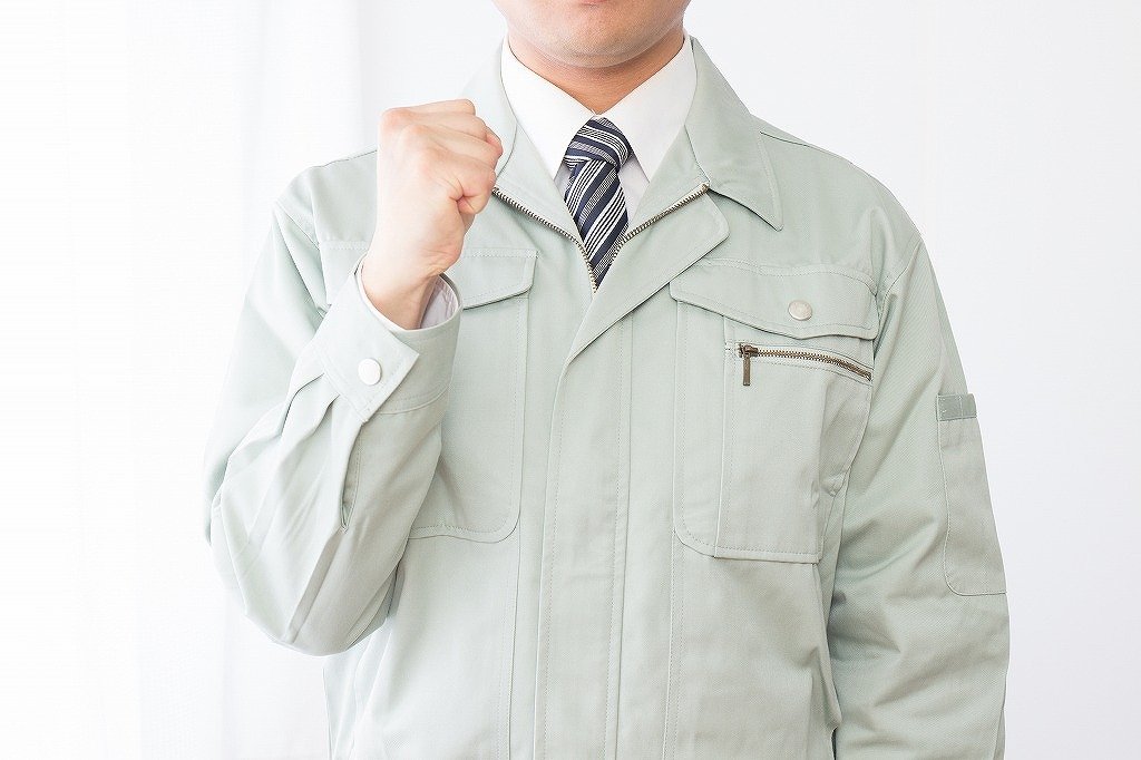 溶接工・配管工・鍛冶工のプロを目指せます!!